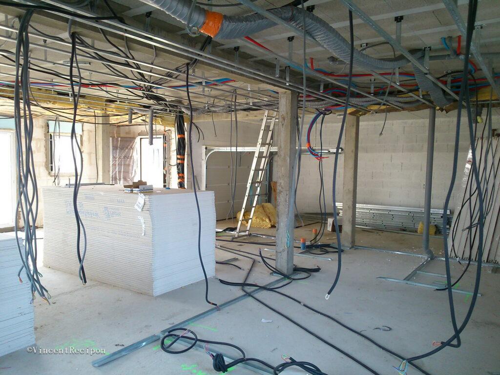 Construction_maison_2014-09-28 17-26-33_