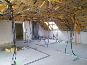 Construction_maison_2014-09-28 17-28-04_