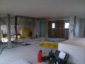 Construction_maison_2014-10-21 11-15-10_