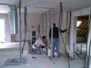 Construction_maison_2014-10-21 11-24-09_