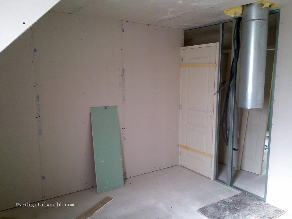 Construction_maison_2014-10-22 12-35-24_