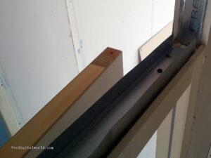 Construction_maison_2014-10-25 16-47-35_