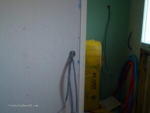 Construction_maison_2014-10-26 16-04-04_