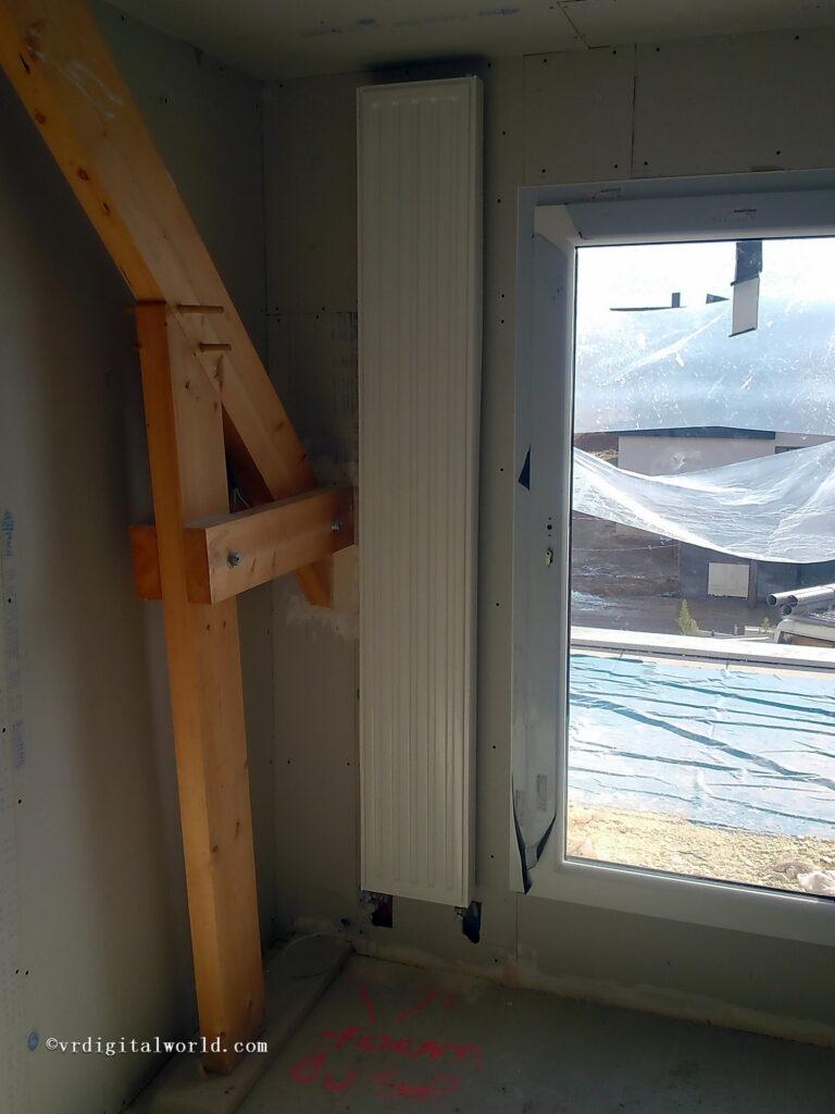 Construction_maison_2014-11-04 14-05-16_