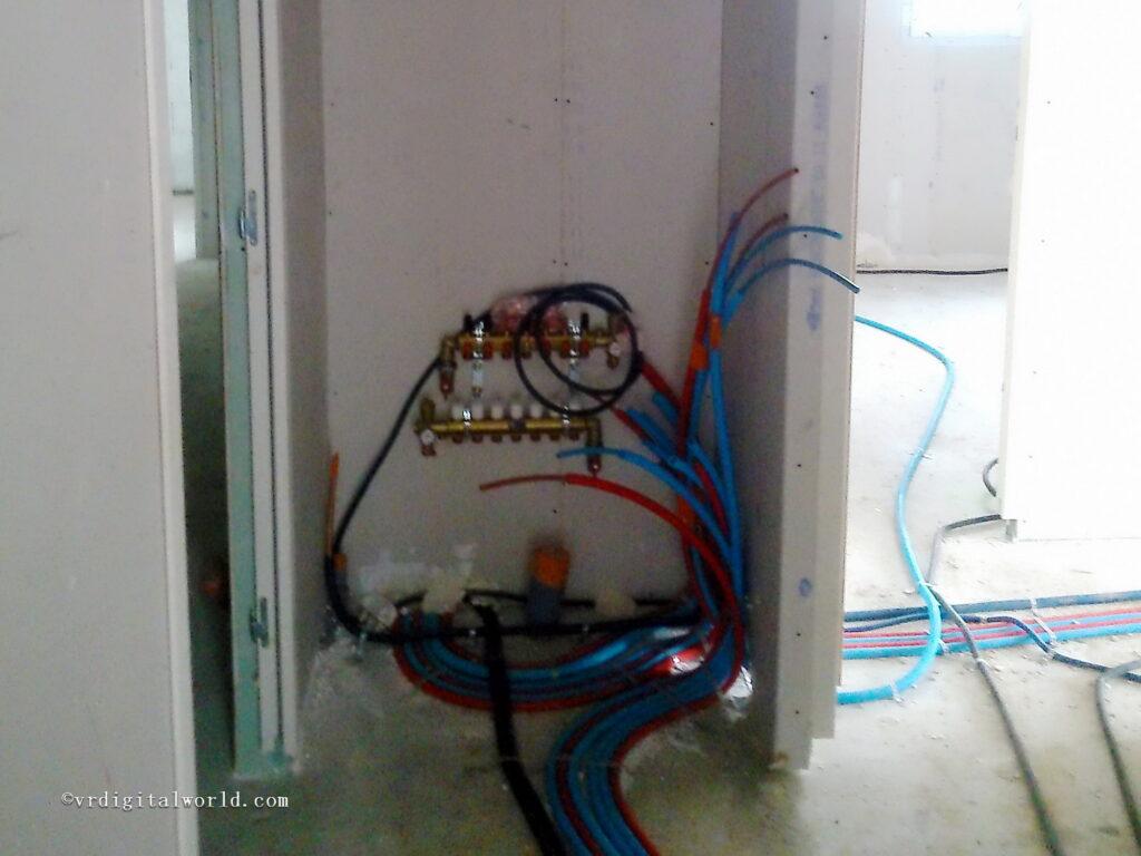 Construction_maison_2014-11-20 14-02-46_