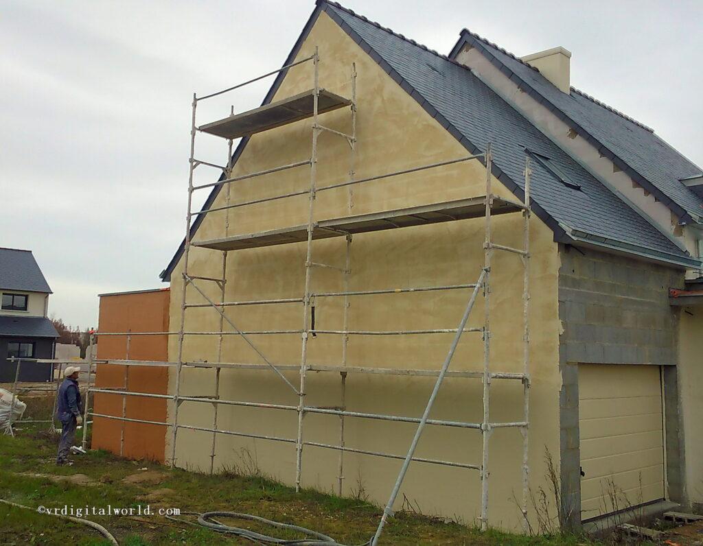 Construction_maison_2014-11-20 14-07-17_