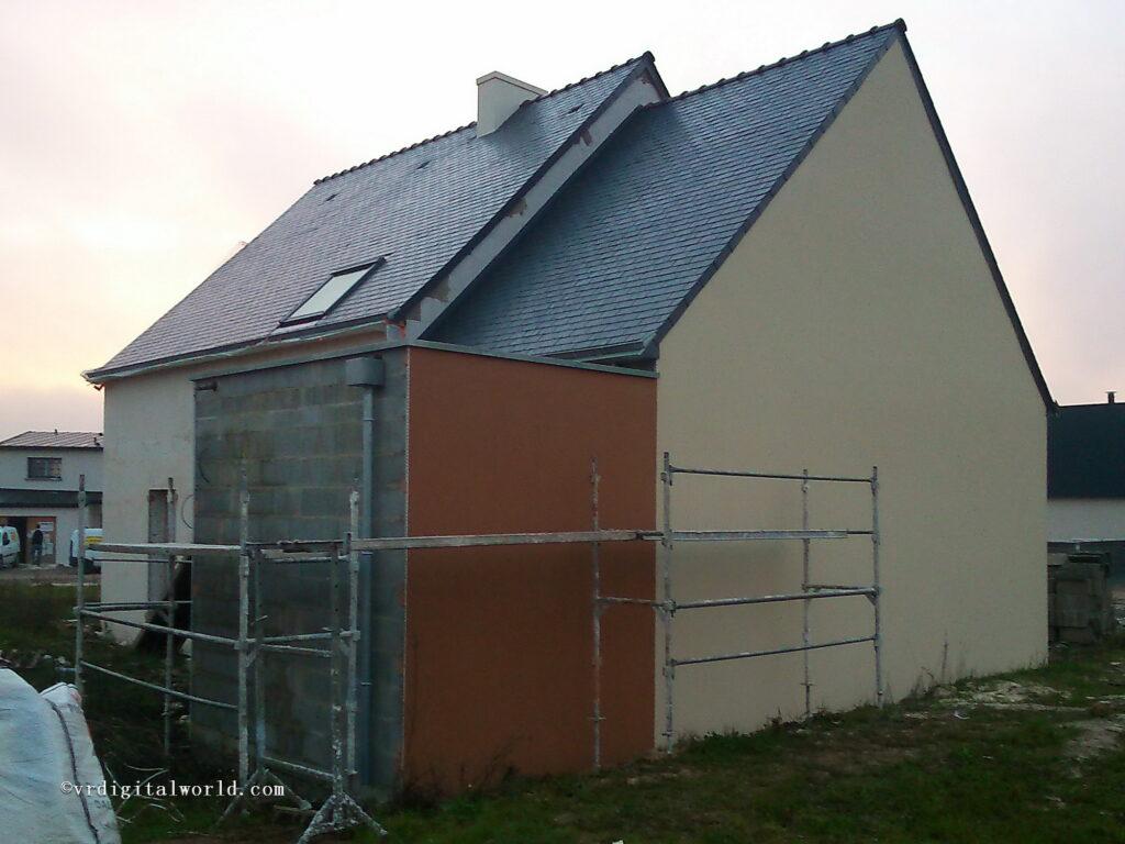 Construction_maison_2014-11-21 08-20-47_