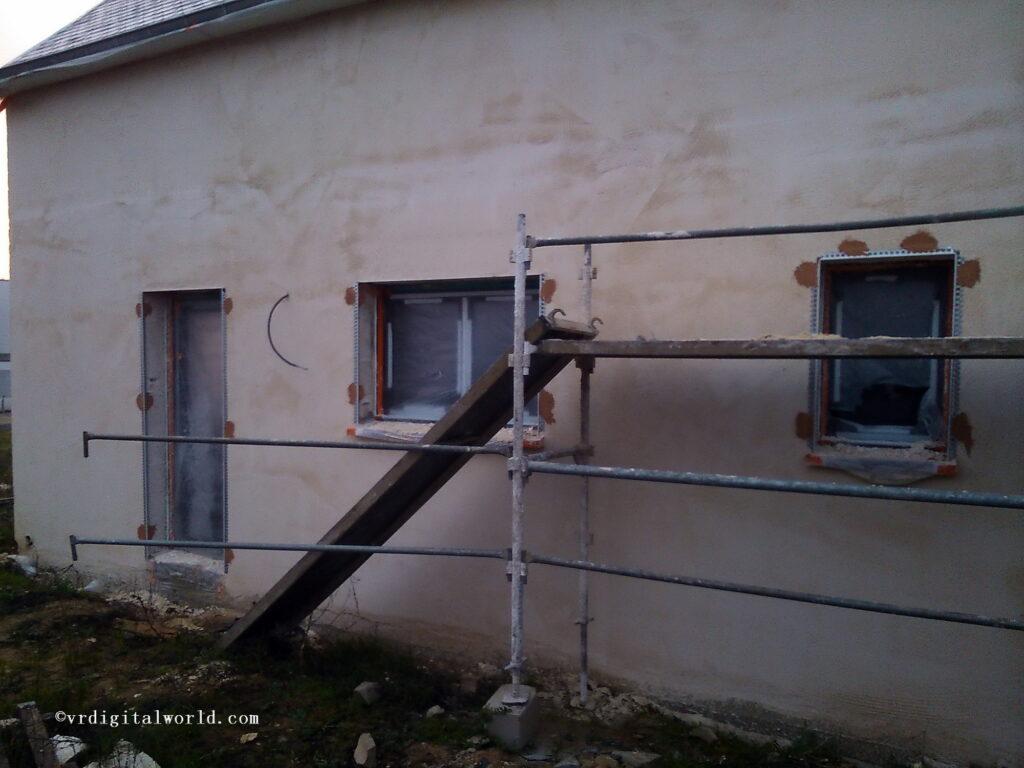 Construction_maison_2014-11-21 08-21-44_