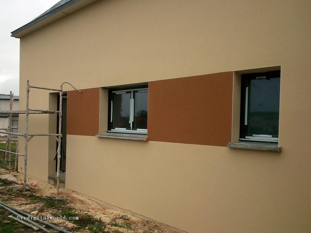 Construction_maison_2014-11-23 14-57-54_