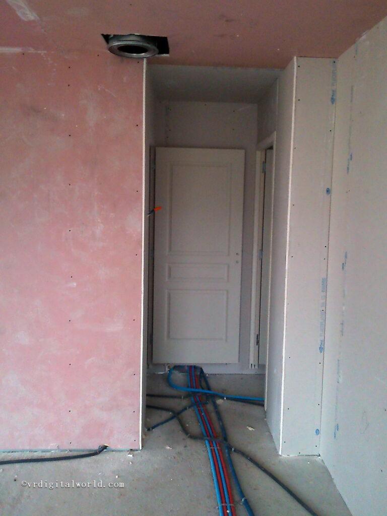 Construction_maison_2014-11-23 15-37-07_