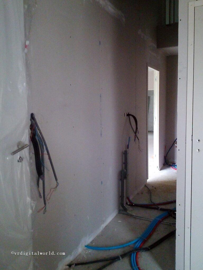 Construction_maison_2014-11-23 15-46-45_