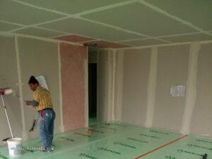 Construction_maison_2014-11-25 13-38-31_