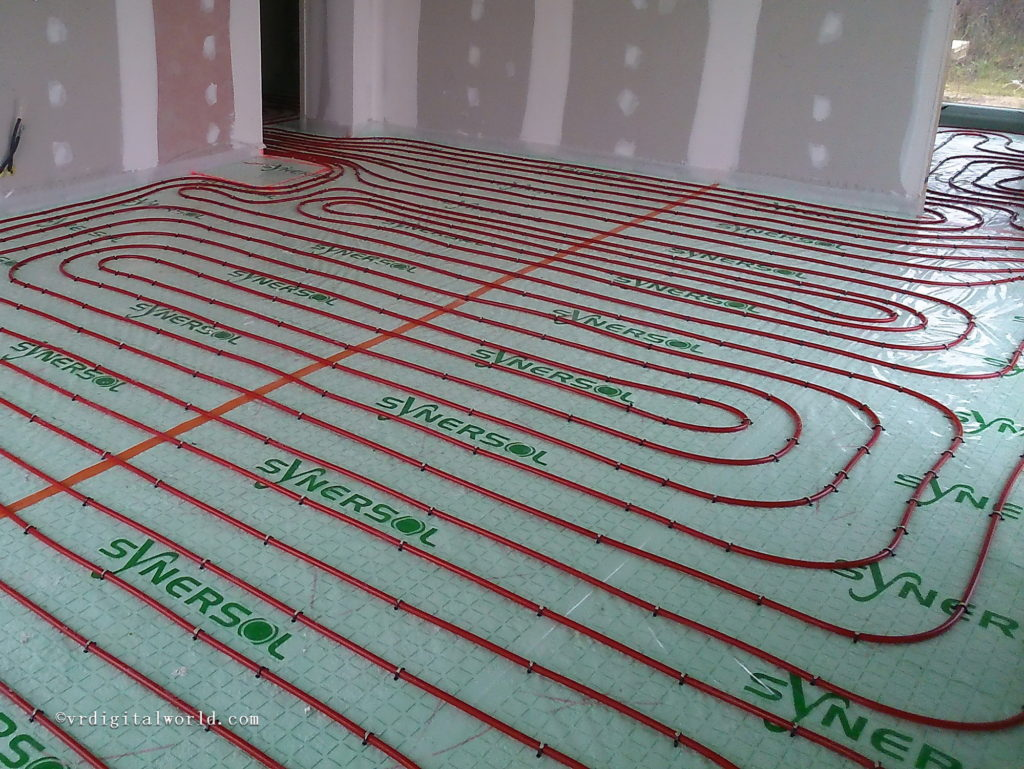 Construction_maison_2014-11-30 14-59-45_