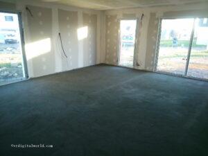Construction_maison_2014-12-06 15-48-13_