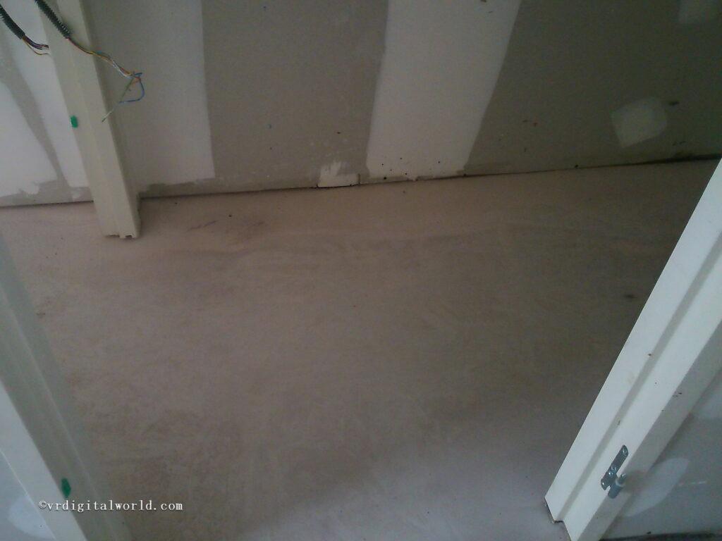 Construction_maison_2014-12-13 11-39-21_