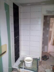 Construction_maison_2014-12-15 14-23-16_