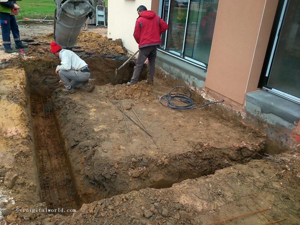 Construction_maison_2014-12-17 13-52-32_