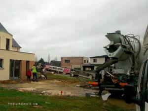 Construction_maison_2014-12-17 13-53-37_