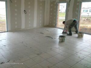 Construction_maison_2014-12-17 13-57-49_