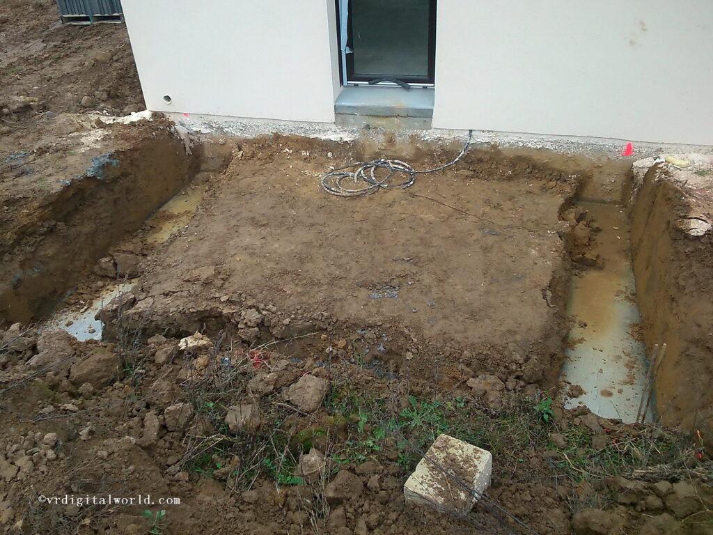 Construction_maison_2014-12-22 11-06-23_