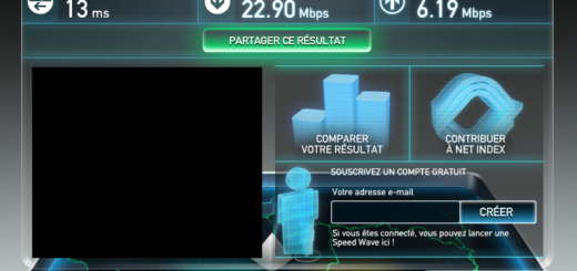 Free_speedtest.net_orange