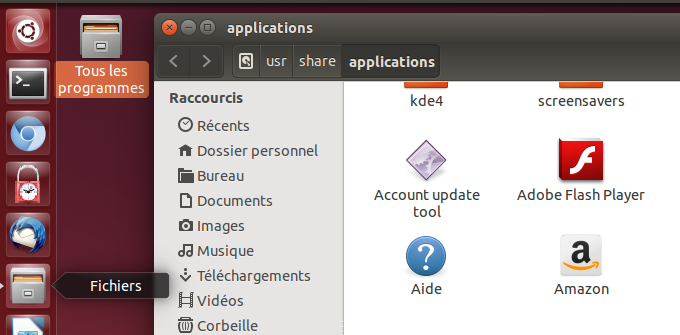 ubuntu1404_liens_usrshareapplications
