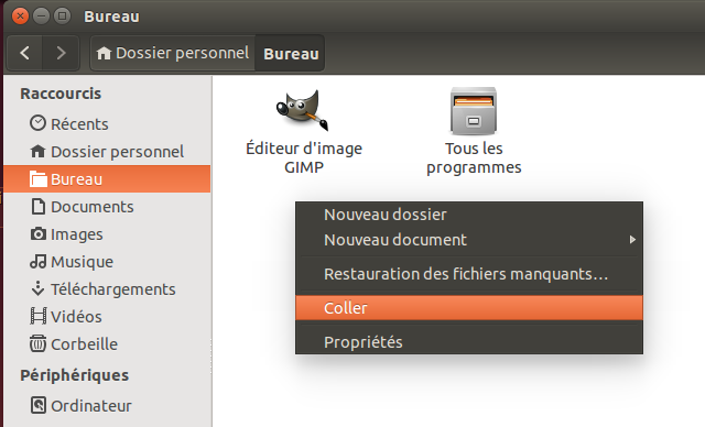 ubuntu_1404_liens_collerbureau