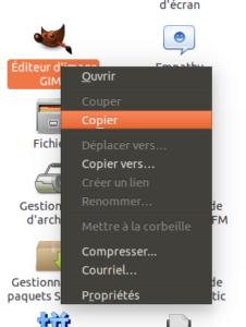 ubuntu_1404_liens_copielien