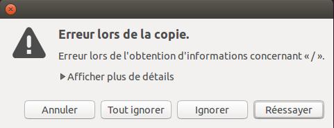 ubuntu_1404_liens_message_erreur