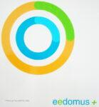 eedomus+carton2