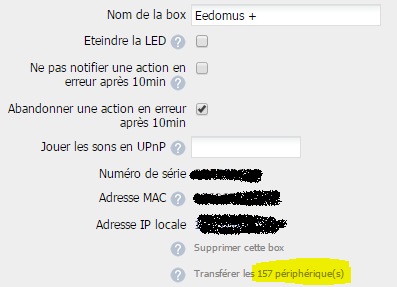 eedomus+nbreperiph