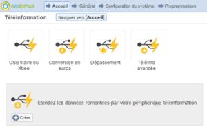 gcetele_ajouter_device