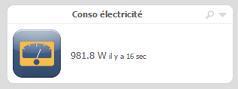 gcetele_conso