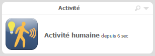chaufferdc_activite