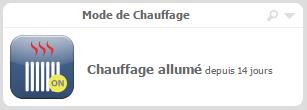 chaufferdc_chauffage