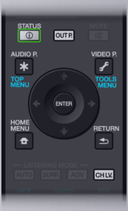 pioneer_remote_info