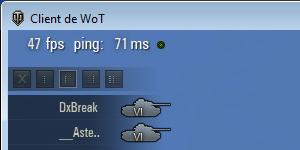dir842_wot_wifi