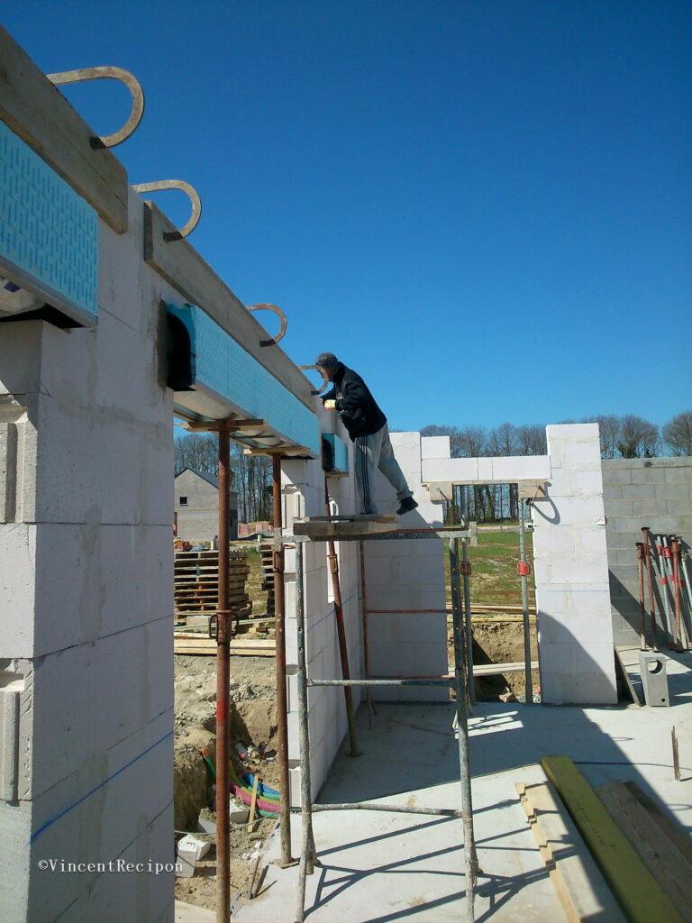 Construction_maison_2014-04-16 12-21-22_