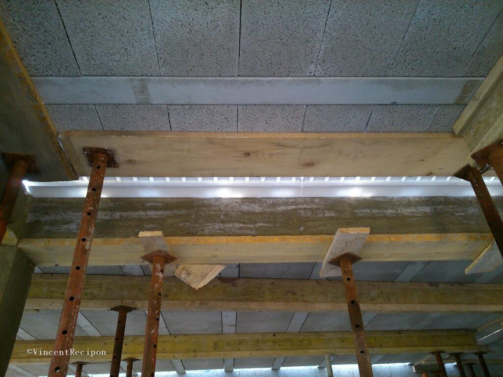Construction_maison_2014-04-18 19-00-57_