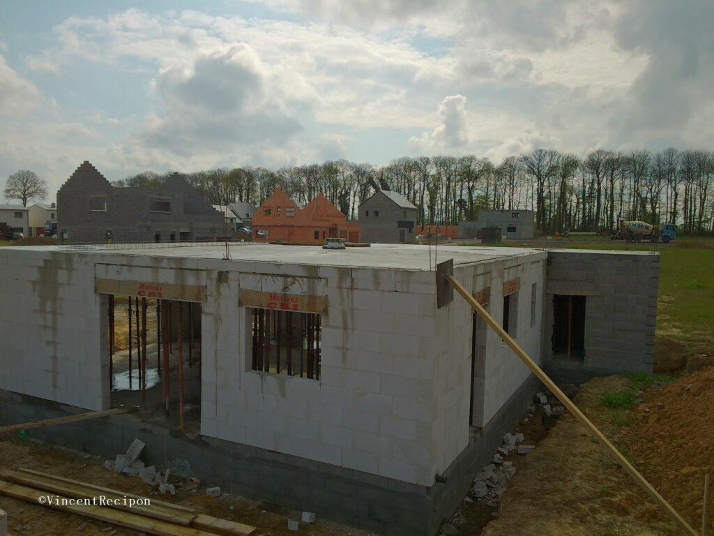 Construction_maison_2014-04-22 17-16-46_