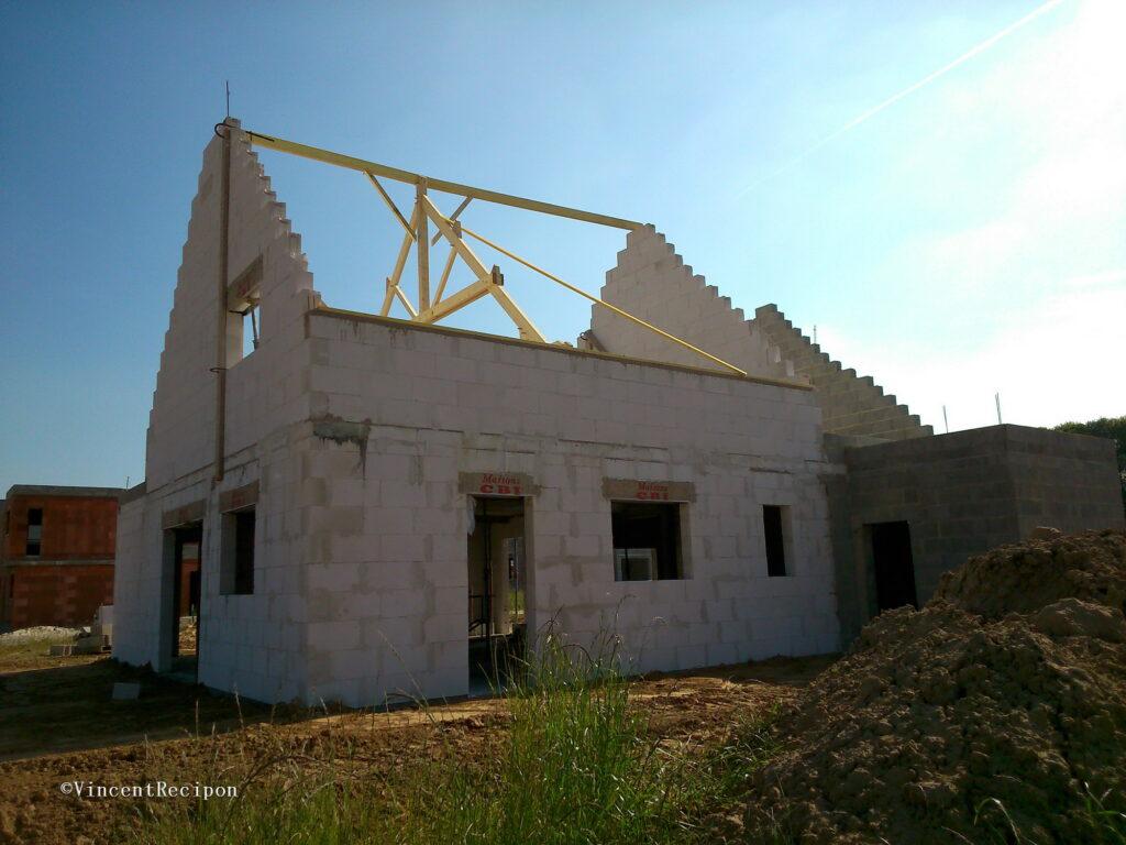 Construction_maison_2014-05-17 17-52-02_
