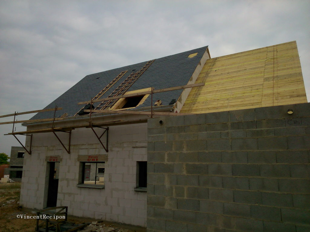 Construction_maison_2014-06-25 20-24-33_