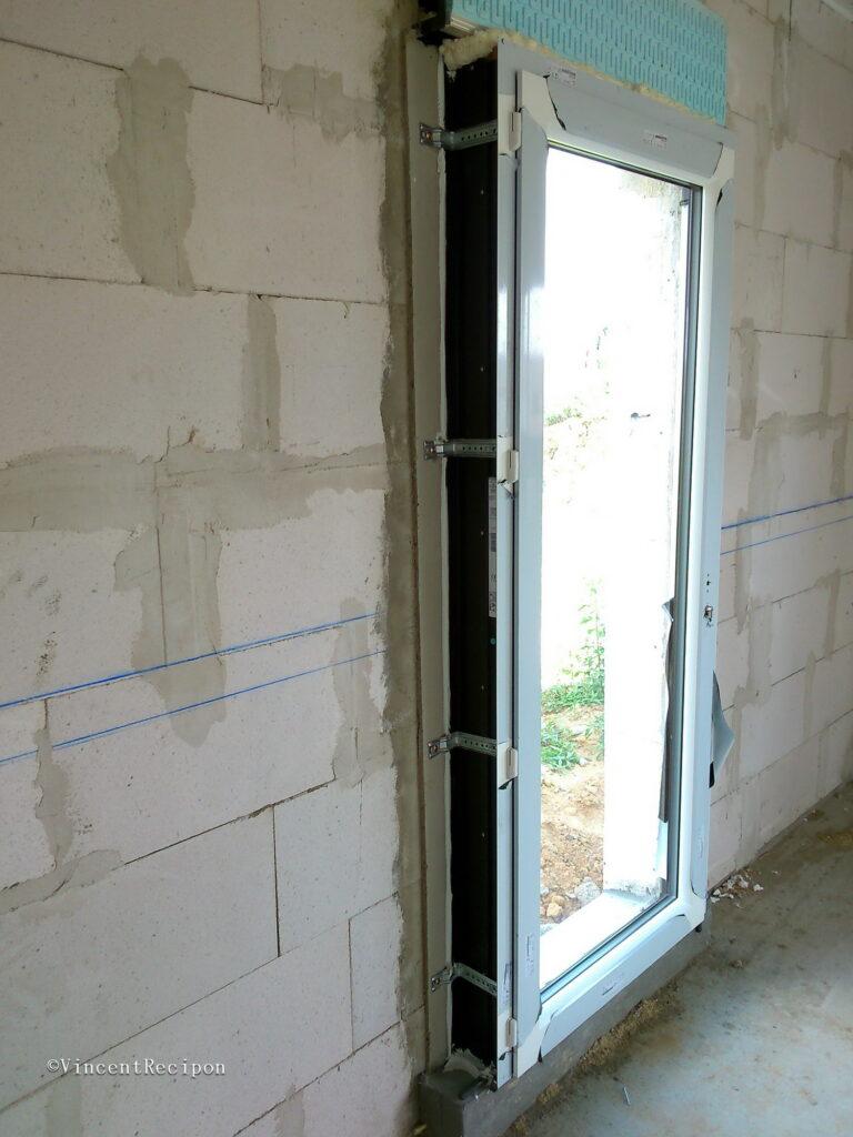 Construction_maison_2014-07-27 13-34-42_