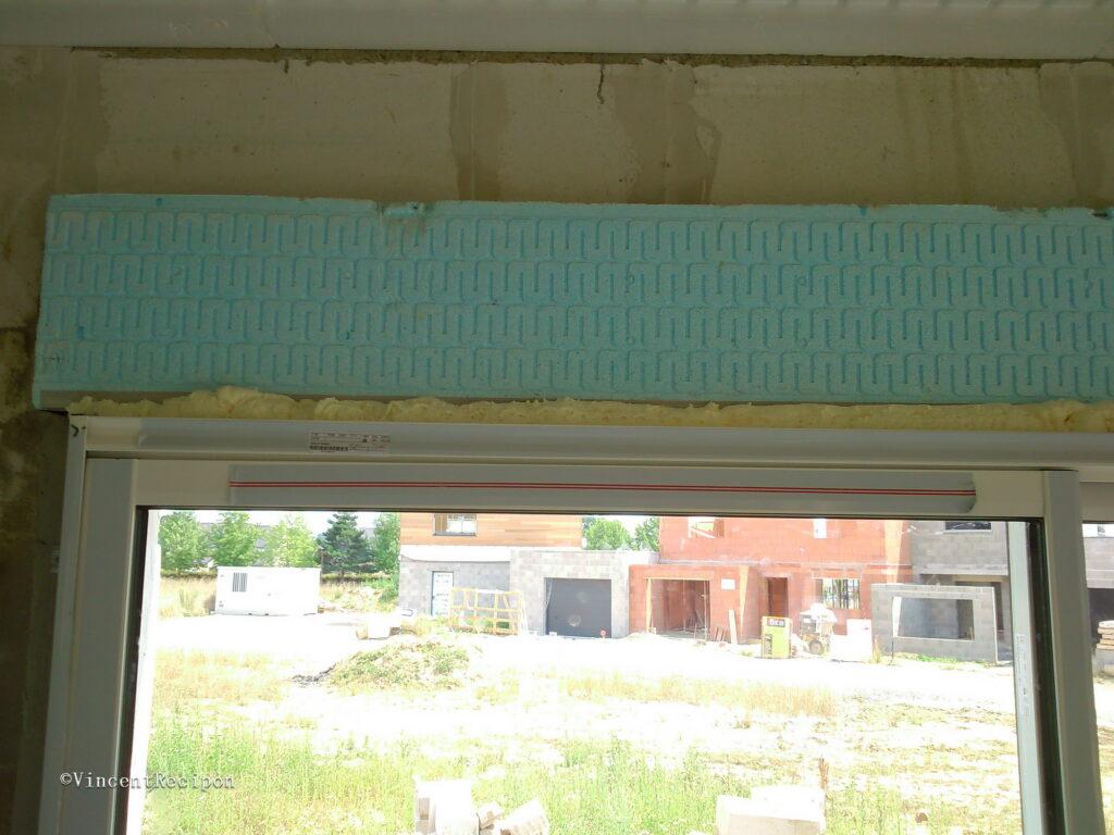 Construction_maison_2014-07-27 13-37-22_