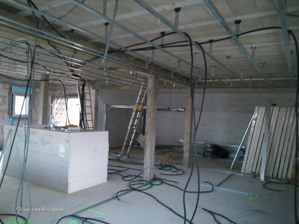 Construction_maison_2014-09-16 19-49-52_