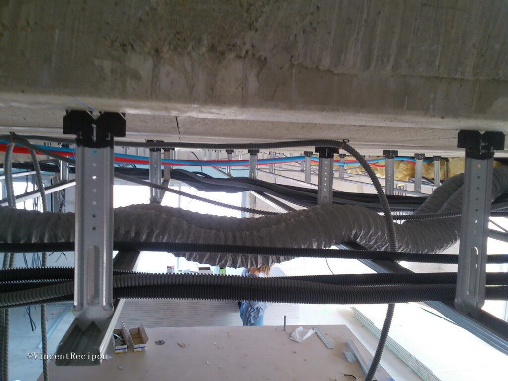 Construction_maison_2014-09-28 17-27-15_