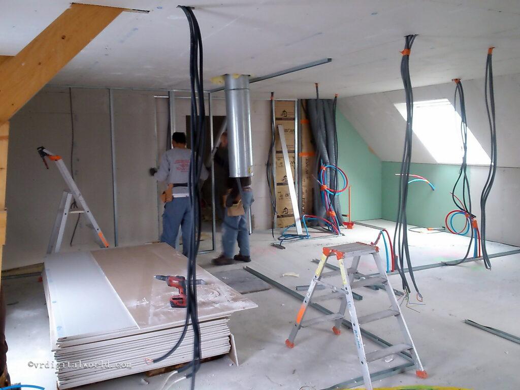 Construction_maison_2014-10-21 11-23-16_