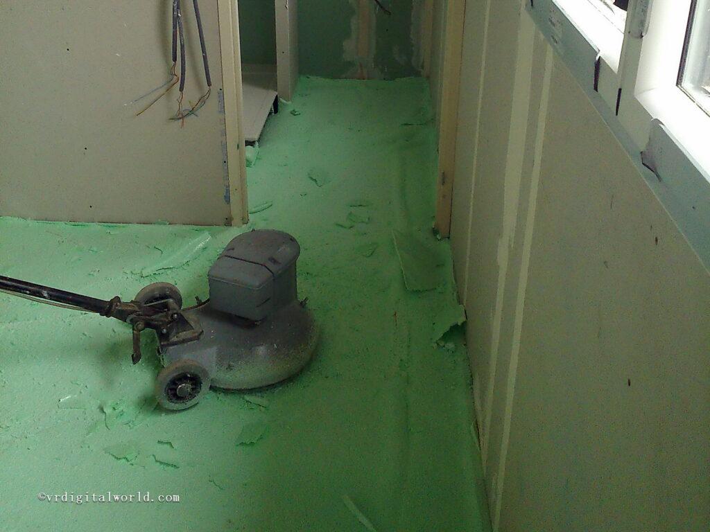 Construction_maison_2014-11-25 13-41-03_