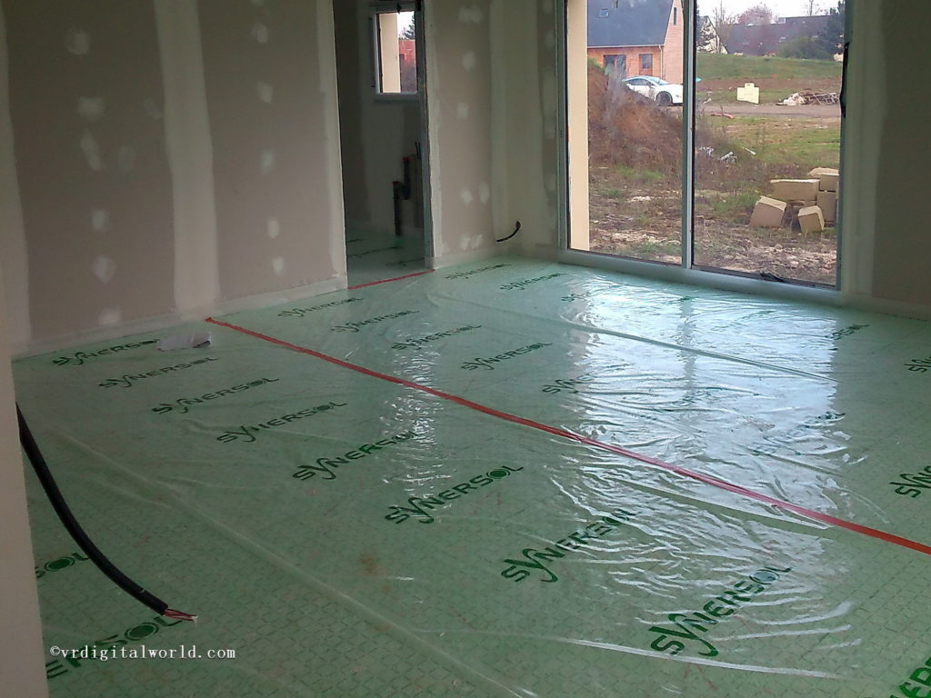 Construction_maison_2014-11-27 14-02-12_