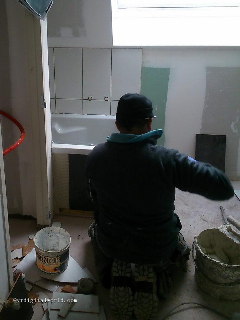 Construction_maison_2014-12-15 14-23-27_